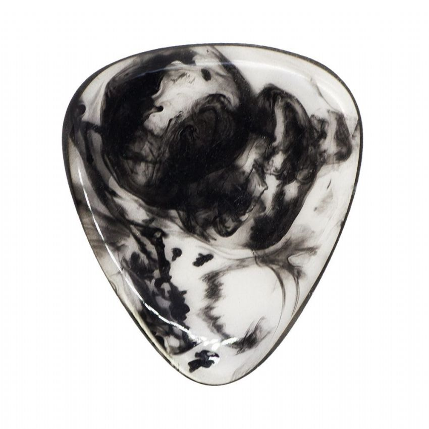 Resin Tones - Smoke on the Water - 1 Pick | Timber Tones